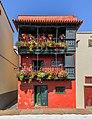 Balcones de la Avenida Maritima - Santa Cruz de La Palma 07.jpg