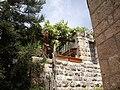 Balcony מרפסת - panoramio.jpg