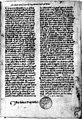 Balduinus, Iacobus – Quaestiones, 14th-century – BEIC 10069997.jpg