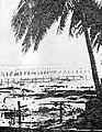 Balikpapan Coast Obstacles, 1942.jpg
