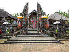 Balinese Traditional Temple 1454.jpg