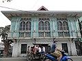 Baliuag, Bulacan (31).jpg
