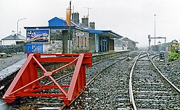 Ballina Station - geograph.org.uk - 2233864.jpg