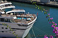 Balmoral Cruise Ship - Funchal, Madeira (15965958614).jpg