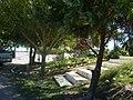 Balneario San Javier - panoramio.jpg