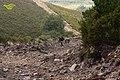 Baltar, Province of Ourense, Spain - panoramio (34).jpg