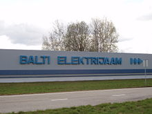 Balti Energiajaam 1.JPG
