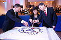 Baltijas Asamblejas balvas pasniegšanas ceremonija (6396740837).jpg