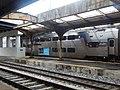 Baltimore Penn Station Baltimore Pennsylvania Station (16838246781).jpg