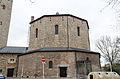 Bamberg, Evang.-Luth. Pfarrkirche Erlöserkirche, 002.jpg