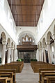 Bamberg, St. Jakobkirche-011.jpg