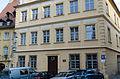 Bamberg, Vorderer Bach 5, 20150911-003.jpg
