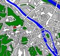 Bamberg Aufseesianum.png