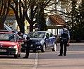 Bammental - Fahrzeugkontrolle - 2016-04-06 18-38-31.jpg