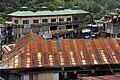Banaue Market.jpg