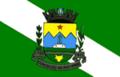 Bandeira Conceição do Rio Verde MG.png