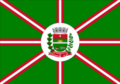 Bandeira Municipal de Centenário do Sul.png