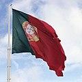 Bandeira das Quinas (25515030688).jpg