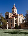 Bandera County Courthouse (6171002890).jpg