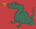 Bandiera di Terni (libero comune) 1300.png