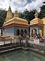 Baneshwar temple.jpg