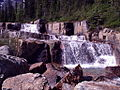 Banff National Park Giant Steps 2.jpg