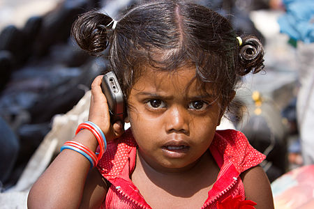 Bangalore Baby on Cellphone top November 2011 -23 1.jpg