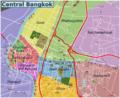 Bangkok regions.png