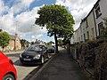 Bangor, UK - panoramio (26).jpg