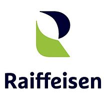 Banque Raiffeisen Luxembourg Logo on Social Media.jpg