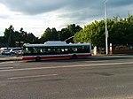 Banská Bystrica Trolejbus 3009.jpg
