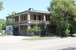 Banta House, Houston, Texas.jpg