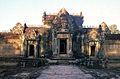 Banteay Samré 03.jpg