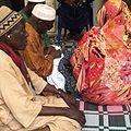 Baptism Senegal.JPG