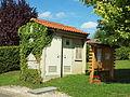 Bar-lès-Buzancy-FR-08-transfo électrique-01.jpg