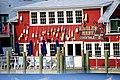 Bar Harbor, ME 04609, USA - panoramio.jpg