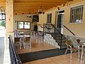 Bar los Caballos - vista terraza - panoramio.jpg