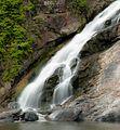 Barachukki Falls at Shivanasamudra.jpg