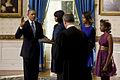 Barack Obama 2013.jpg