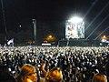 Barack Obama Rally in Grant Park November 4, 2008 (3005905638).jpg
