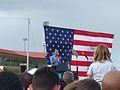 Barack Obama in Kissimmee (30823775075).jpg