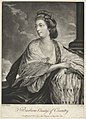 Barbara (née St John), Countess of Coventry.jpg