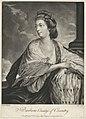 Barbara (née St John), Countess of Coventry.jpg