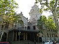 Barcelona 4431.JPG