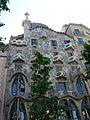 Barcelona Casa Battlo 06.jpg