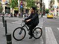 Barcelona El Raval 070 (8313817097).jpg