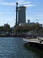 Barcelona Port Vell 6 (8252628700).jpg