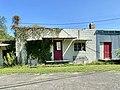 Barnard Road, Walnut, NC (50528812907).jpg