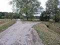 Barnbruch 11.10.2009 - panoramio (2).jpg