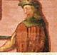 Barnim VII
